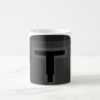 Knight's Helm Mug