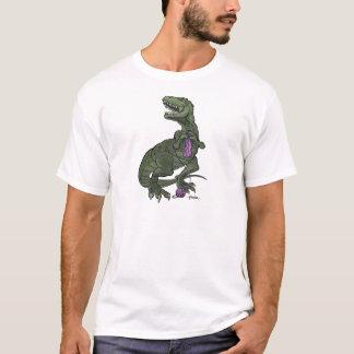Knit-o-saurus T-Shirt
