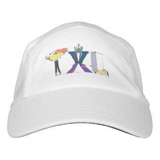 Knit Performance Hat | BERLIN, DE (TXL)