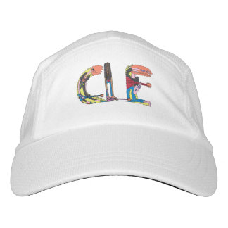 Knit Performance Hat | CLEVELAND, OH (CLE)