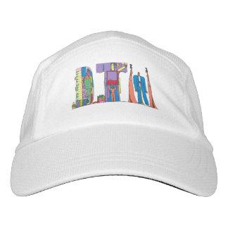 Knit Performance Hat | DETROIT, MI (DTW)