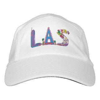 Knit Performance Hat | LAS VEGAS, NV (LAS)