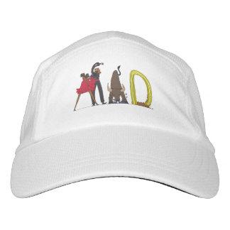 Knit Performance Hat | MADRID, ES (MAD)