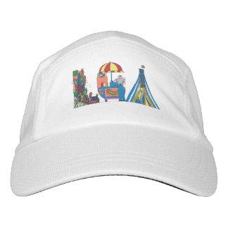 Knit Performance Hat | NEW YORK, NY (LGA)
