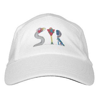 Knit Performance Hat   SYRACUSE, NY (SYR)