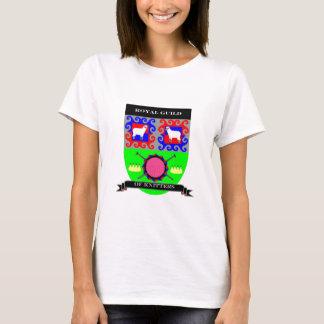 knitter guild T-Shirt