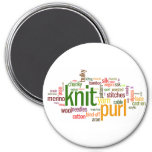 Knitting Lexicon - words for knitters!  Knit On!