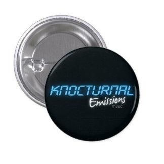 KnocEms Button