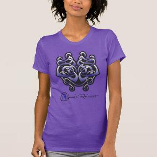 Knot 03 T-Shirt