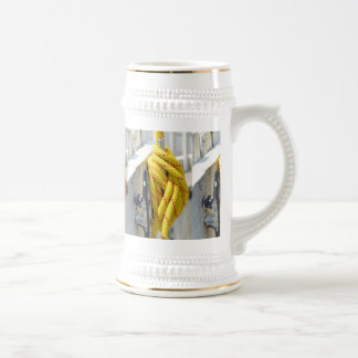 Knot Another Stein Coffee Mug