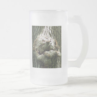 knot mug