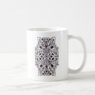 Knot Mug 2