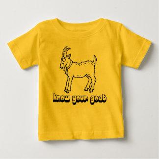 Kids Goat Clothing Baby Goat Clothes Infant Goat Apparel