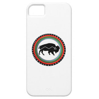 KNOWN TO THRIVE iPhone 5 COVER