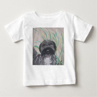 Knox Baby T-Shirt