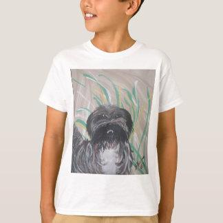 Knox T-Shirt