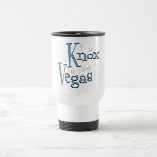KnoxVegas Travel Mug