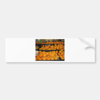 Knoxville zoo 029.JPG-tomato fruit for kitchen ect Bumper Sticker