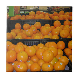 Knoxville zoo 029.JPG-tomato fruit for kitchen ect Tile