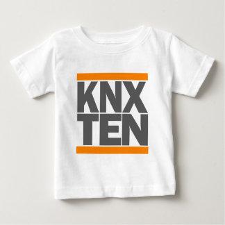 KNX TEN BABY T-Shirt