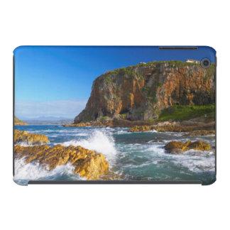 Knysna Heads, Garden Route, Western Cape 2 iPad Mini Retina Case