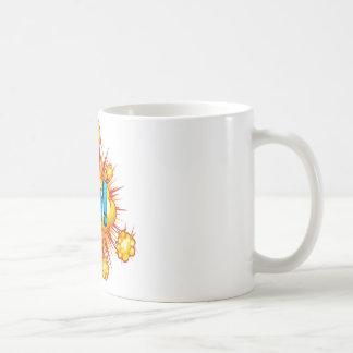 KO COFFEE MUG