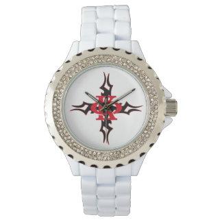 KO Ink Watch