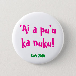 KOA 2010 button #2