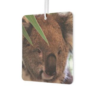 Koala 1115P Car Air Freshener