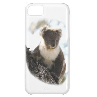 Koala 2 case for iPhone 5C