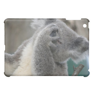 Koala Australia Cover For The iPad Mini