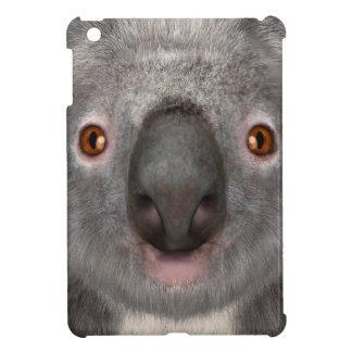 Koala Bear Cover For The iPad Mini