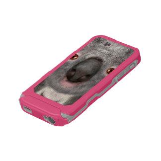 Koala Bear Incipio ATLAS ID™ iPhone 5 Case