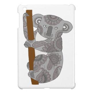 Koala Bear iPad Mini Case