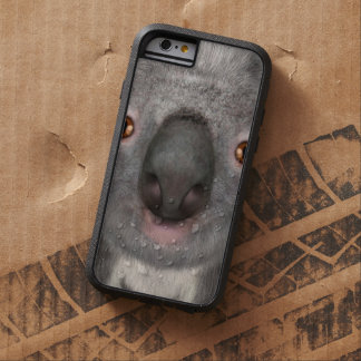 Koala Bear Tough Xtreme iPhone 6 Case