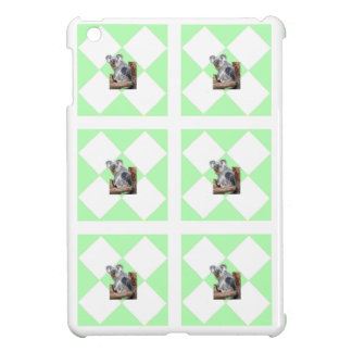 Koala Bears Cover For The iPad Mini