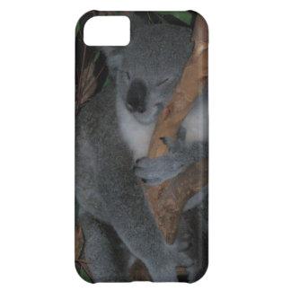 Koala iPhone 5C Case