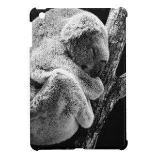 koala case for the iPad mini