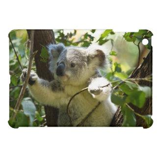 koala cover for the iPad mini