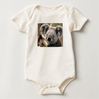Koala Infant Tee