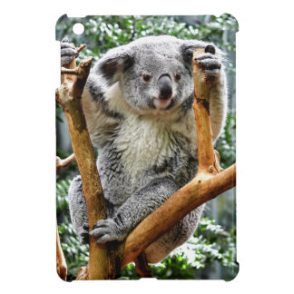Koala iPad Mini Case