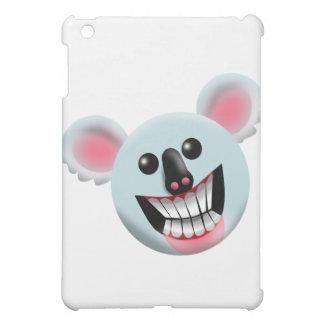 KOALA iPad MINI CASES