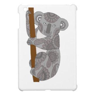Koala iPad Mini Cover