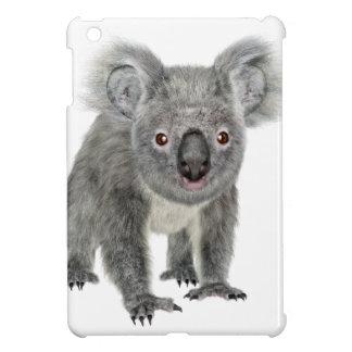 Koala Looking Forward Cover For The iPad Mini
