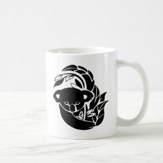 Koala Coffee Mugs