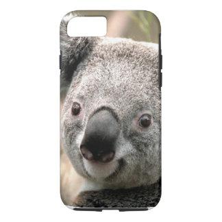 koala tough iPhone 7 case