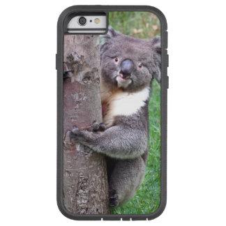 Koala Tough Xtreme iPhone 6 Case