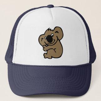 Koala Trucker Hat