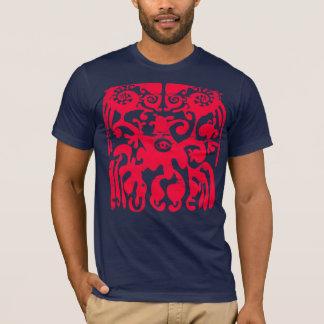 Koala Zen Zoom T-Shirt