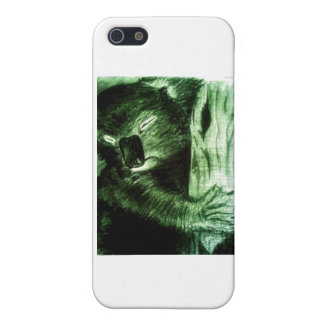 koalag covers for iPhone 5
